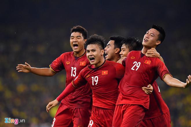"""8Live đưa tin Xác nhận đối thủ xếp hạng 82 của Việt Nam tại King""""s Cup 2019"""